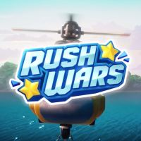 Game Box for Rush Wars (AND)