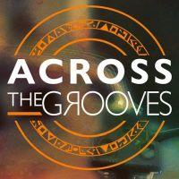 Okładka Across the Grooves (Switch)
