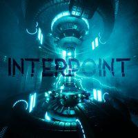 Okładka Interpoint (PC)