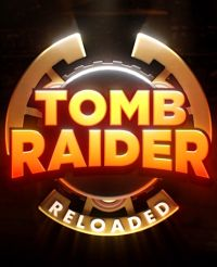 Okładka Tomb Raider Reloaded (iOS)