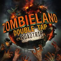 Game Box for Zombieland: Double Tap - Road Trip (PC)