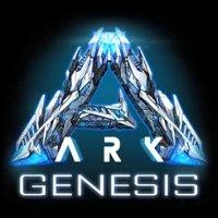 Okładka ARK: Genesis (PC)