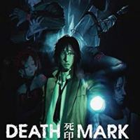 Game Box for Death Mark (PC)