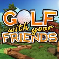 Game Box for Golf With Your Friends (PC)