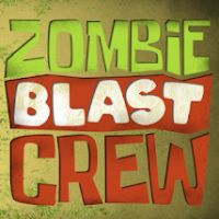 Game Box for Zombie Blast Crew (AND)