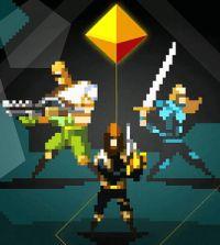 Okładka Dungeon of the Endless: Apogee (AND)