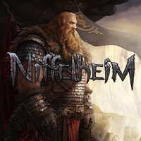 Game Box for Niffelheim (PS4)