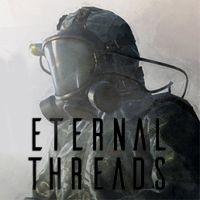 Okładka Eternal Threads (PC)