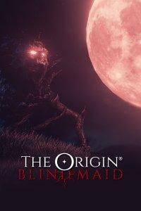 Okładka The Origin: Blind Maid (PC)