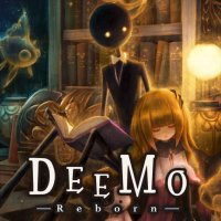Okładka Deemo Reborn (AND)