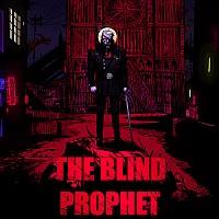 Okładka The Blind Prophet (iOS)