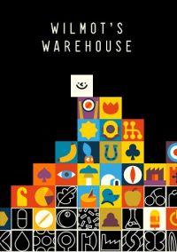 Game Box for Wilmot's Warehouse (XONE)