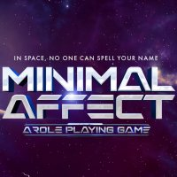 Game Box for Minimal Affect (PS4)