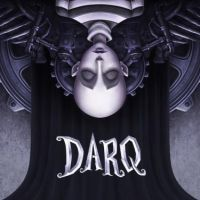 Game Box for DARQ: Complete Edition (PC)