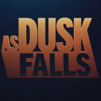 Okładka As Dusk Falls (XONE)