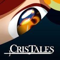 Okładka Cris Tales (PC)