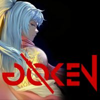 Game Box for Goken (Switch)