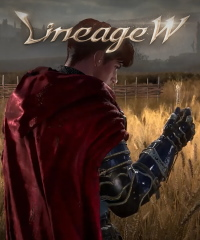 Lineage W (AND cover