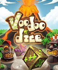 Okładka Voodoo Dice (X360)