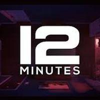 12 Minutes (XONE cover