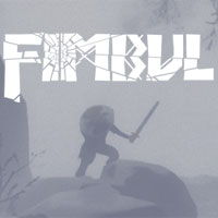 Game Box for Fimbul (PC)