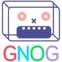 Okładka GNOG (iOS)