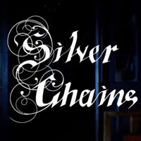 Game Box for Silver Chains (PC)