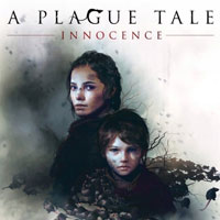 Okładka A Plague Tale: Innocence (PC)