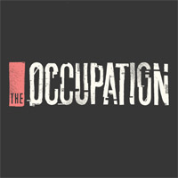 Game Box for The Occupation (PC)