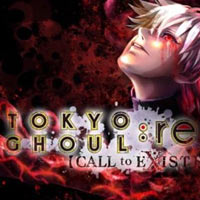 Game Box for Tokyo Ghoul:re Call to Exist (PC)