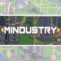 Game Box for Mindustry (PC)