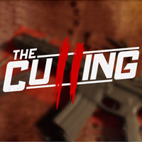 Game Box for The Culling 2 (PC)