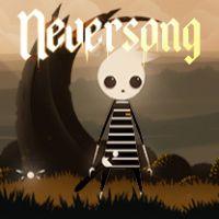 Okładka Neversong (PC)