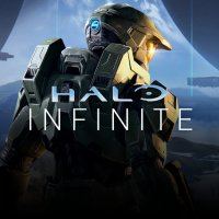 Game Box for Halo Infinite (XONE)