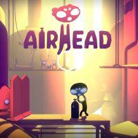 Game Box for Airhead (XONE)