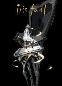 Okładka Iris.Fall (PS4)