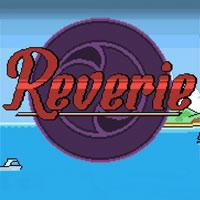 Okładka Reverie (Switch)
