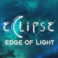 Okładka Eclipse: Edge of Light (PC)