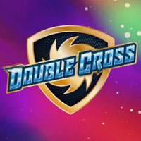 Game Box for Double Cross (PC)