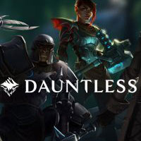 Game Box for Dauntless (PC)