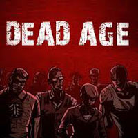 Game Box for Dead Age (PC)