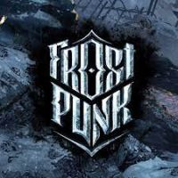 Frostpunk Mobile (iOS cover