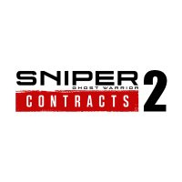 Okładka Sniper: Ghost Warrior Contracts 2 (PC)
