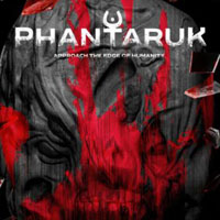 Game Box for Phantaruk (PC)