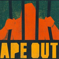 Game Box for Ape Out (Switch)