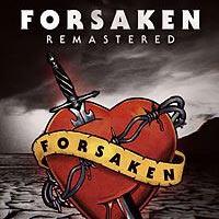 Okładka Forsaken Remastered (XONE)