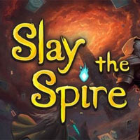 Game Box for Slay the Spire (PC)