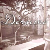 Okładka Deracine (PS4)