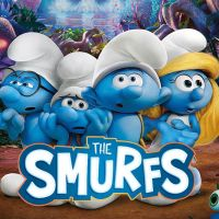 Okładka The Smurfs: Mission Vileaf (PC)