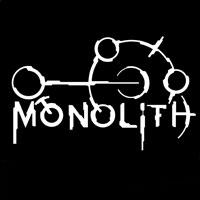 Okładka Project Monolith (PS4)